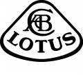 Lotus---(foreigncar2484jpg)