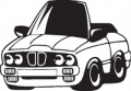 BMW-Profile---(disc5.2633.jpg)