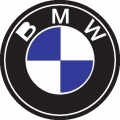 BMW---(foreigncar2772.jpg)