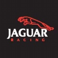 Jaguar-Racing-(foreigncarJaguarRacing-jpg)
