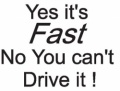 Yes-its-Fast-No-You-cant-Drive-It-!(misc.126)