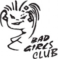 Bad-Girls-Club-(misc1037.jpg)