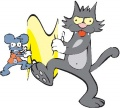 Itchy-and-Scratchy-(misc1211.jpg)