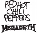 Red-Hot-Chili-Peppers-Megadeth--(misc1403.jpg)
