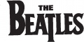 The-Beatles--(misc202.jpg)