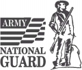 Army-National-Guard---(misc376.jpg)