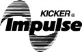 Kicker-Impulse--(misc671.jpg)
