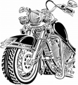 Motorcycle-006
