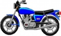 Motorcycle-149