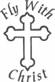 Fly-with-Christ-Cross(0367)
