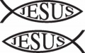 Pair-of-Jesus-Fish-(4164)