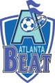 Atlanta-Beat-(Soccer-atlanta_beat.jpg)
