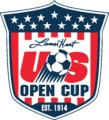 US-Open-Cup--(Soccer-us_open_cup.jpg)