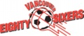 Vancouver-Eighty-Sixers---(Soccer-vancouver_86ers.jpg)